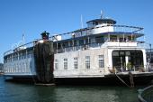 ship in san francisco